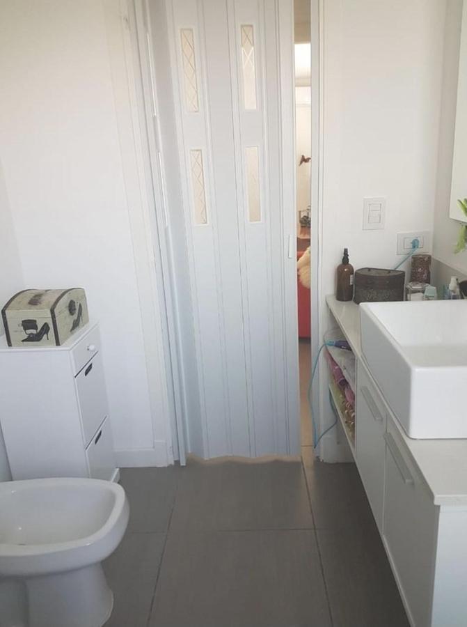 Foto Casa en Venta en  San Rafael,  Villanueva  San Rafael - Villanueva