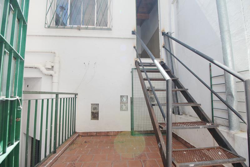 Foto PH en Venta en  Almagro ,  Capital Federal  Bartolomé Mitre al 4300