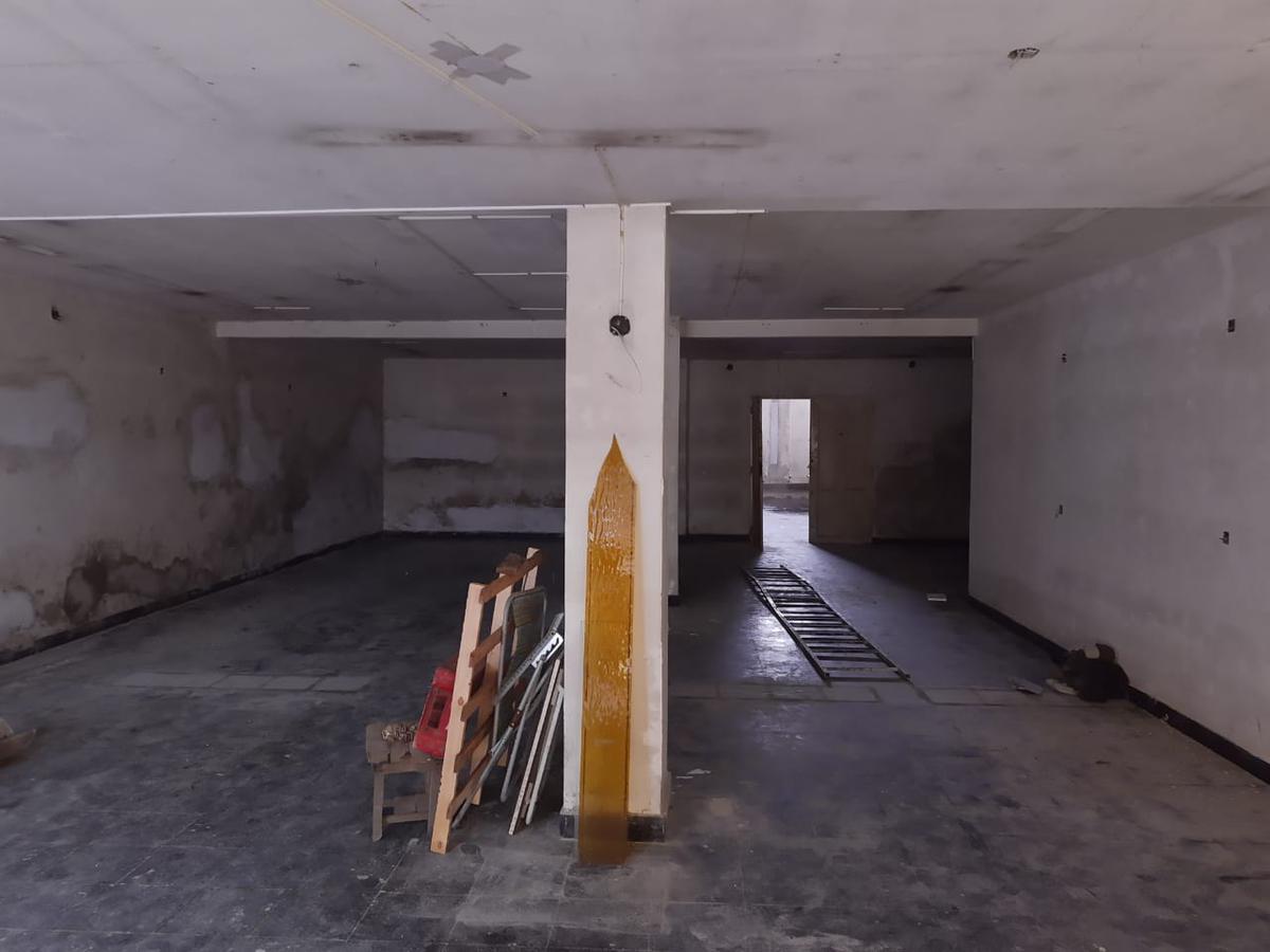 Foto Local en Alquiler en  Concordia,  Concordia  Entre Ríos casi Salta
