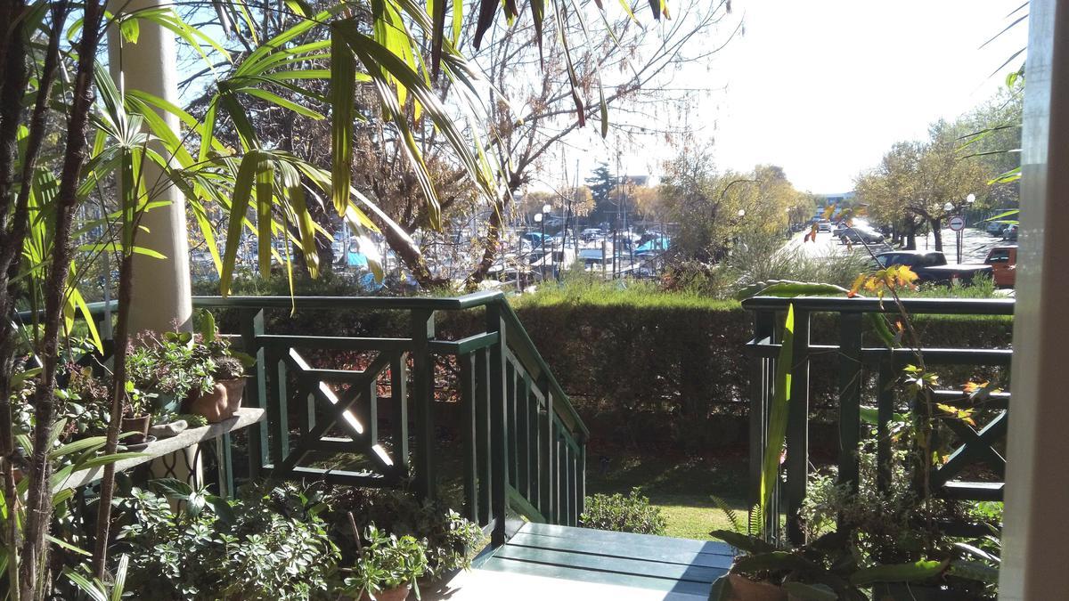 Foto Departamento en Venta en  Punta Chica,  San Fernando  Escalada 3560, Punta Chica, Barrio Privado Punta Chica Village, Torre 1 Depto 1 A