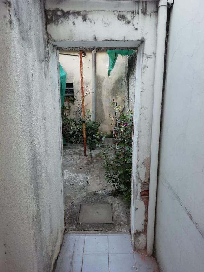 Foto Casa en Venta en  Azcuenaga,  Rosario  PEDRO LINO FUNES al 1200