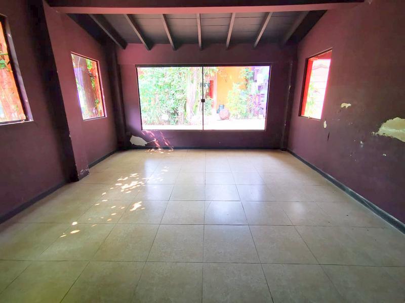 Foto Local en Alquiler en  Villa Morra,  La Recoleta  Zona Paseo Carmelitas