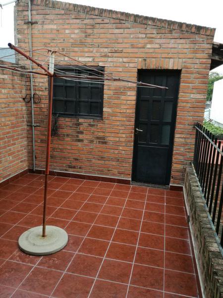 Foto Casa en Venta en  Ramos Mejia Sur,  Ramos Mejia  Constitucion al 300