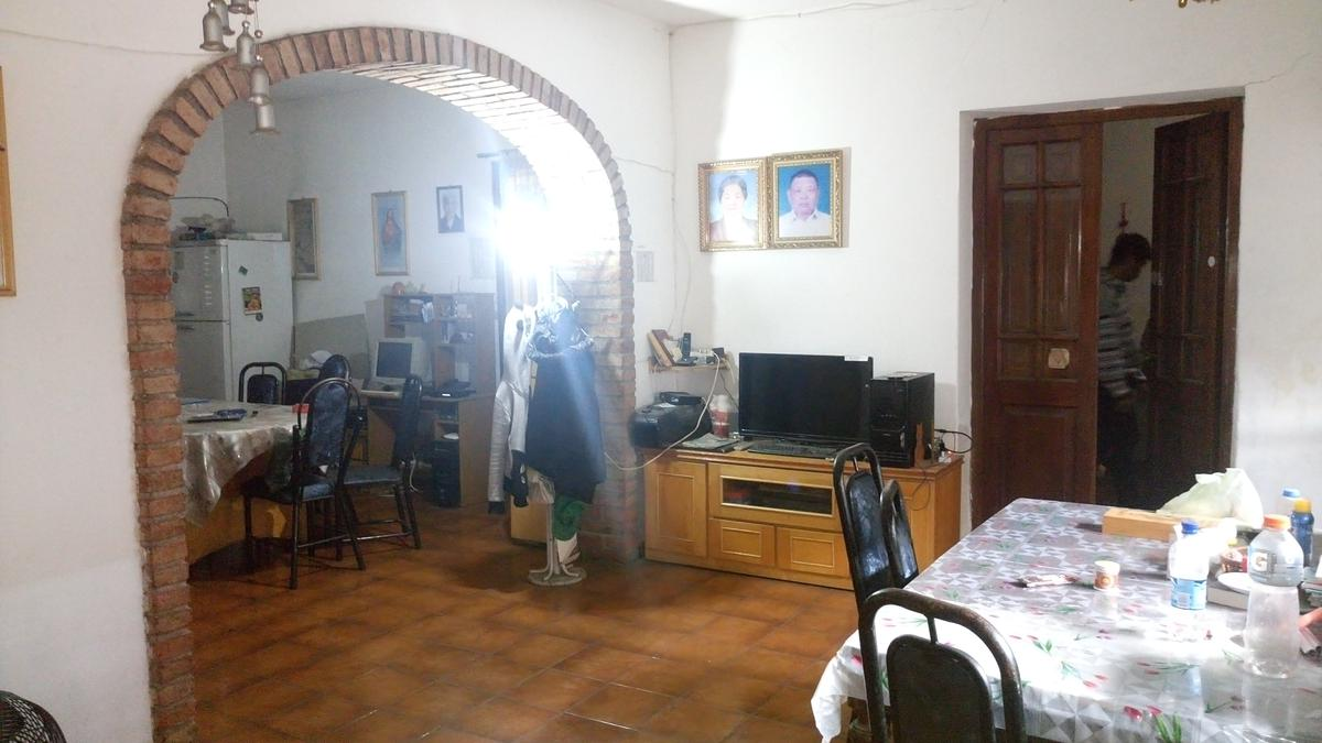 Foto Casa en Venta en  General Pueyrredon,  Cordoba  PADRE LUIS MONTI al 2400