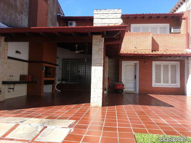 Foto Casa en Venta en  Las Mercedes,  San Roque  Zona Las Mercedes