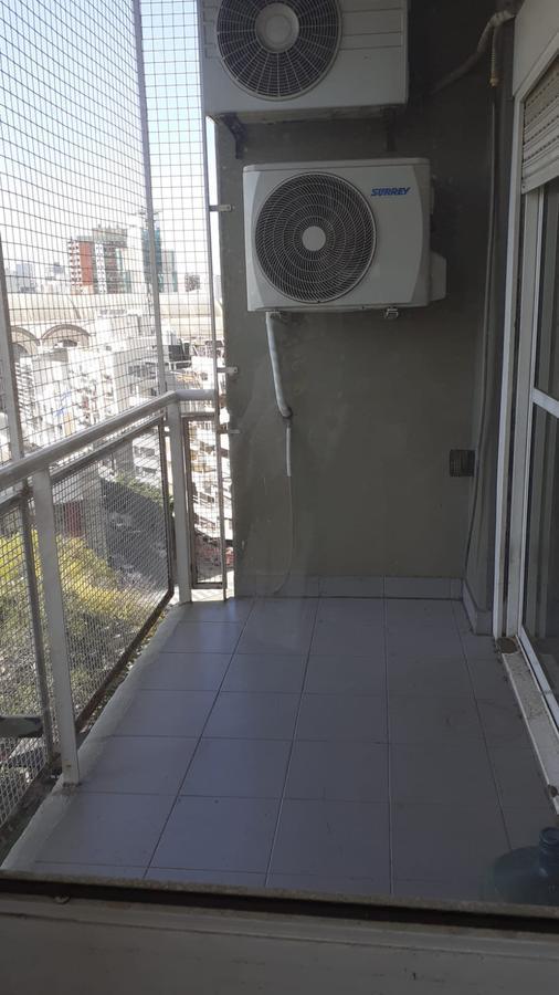 Foto Departamento en Venta en  Abasto ,  Capital Federal  GALLO 606