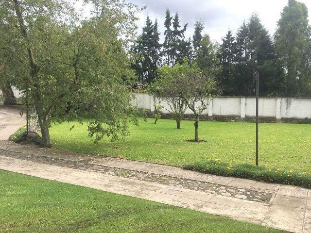 Foto Casa en Alquiler en  Sur de Cuenca,  Cuenca  Panamericana Norte