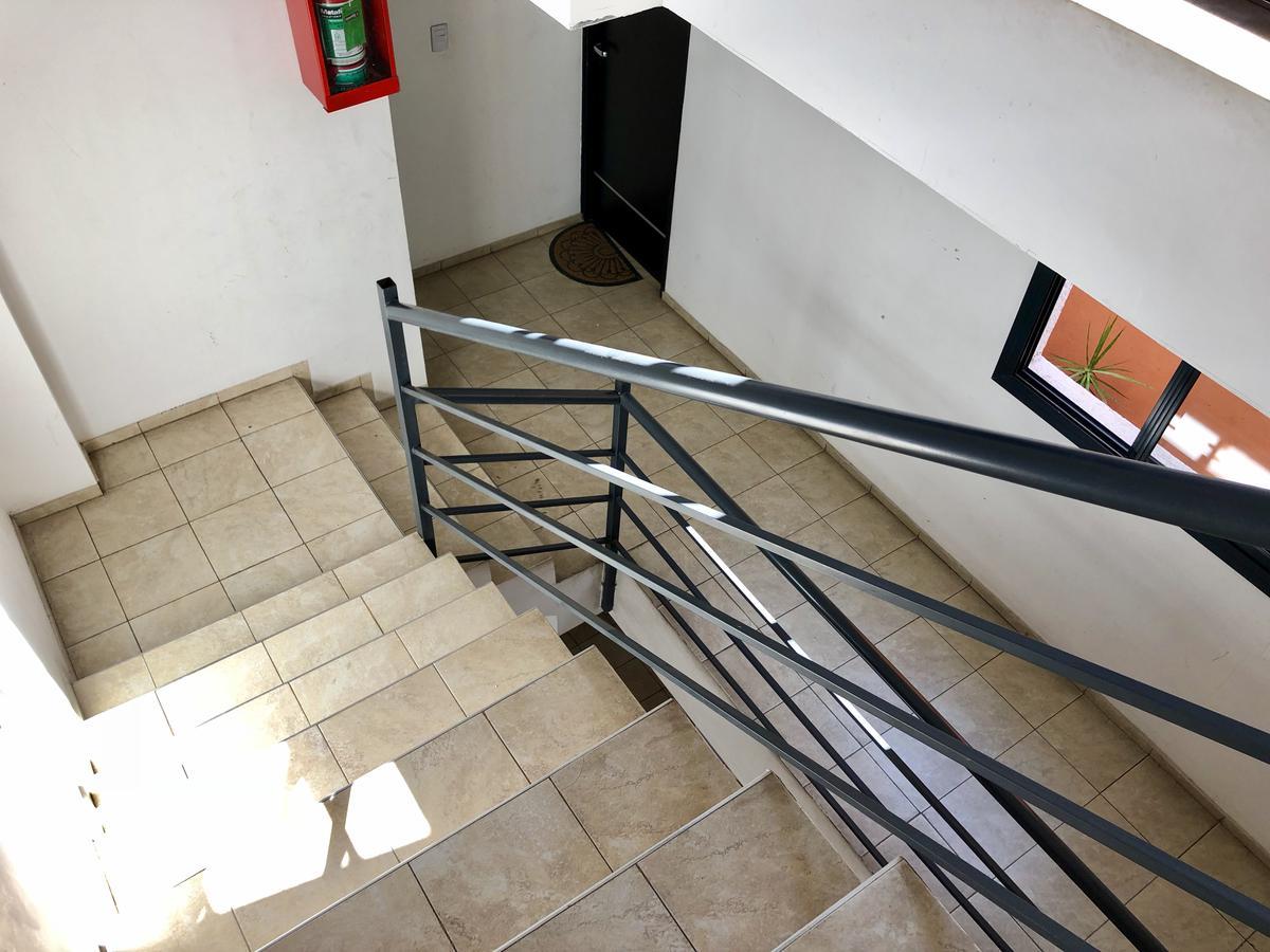 Foto Departamento en Venta en  Providencia,  Cordoba  Neuquen al 1015