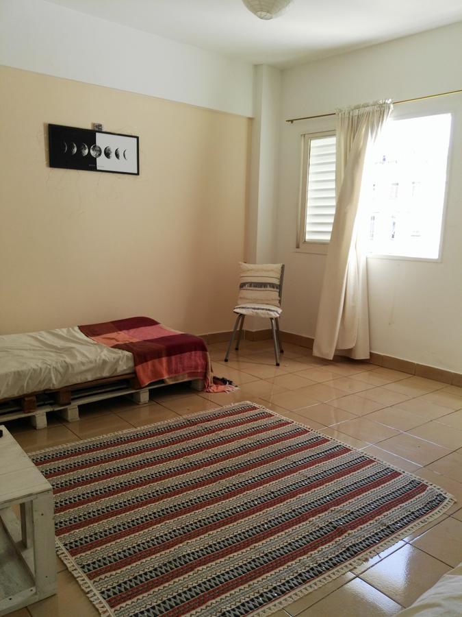 Foto Departamento en Venta en  Almagro ,  Capital Federal  24 de Noviembre al 500