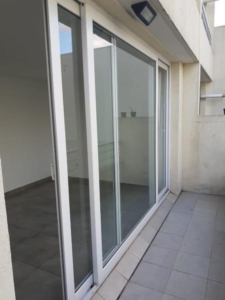 Foto Departamento en Alquiler |  en  Palermo Soho,  Palermo  EN ALQUILER , MONOAMBIENTE  - SERRANO 1300
