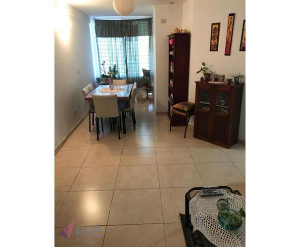 Foto Departamento en Venta en  Bella Vista,  Cordoba  OPORTUNIDAD! Departamento en venta de 1 Dormitorio sobre Julio  A. Roca 900. c/Renta