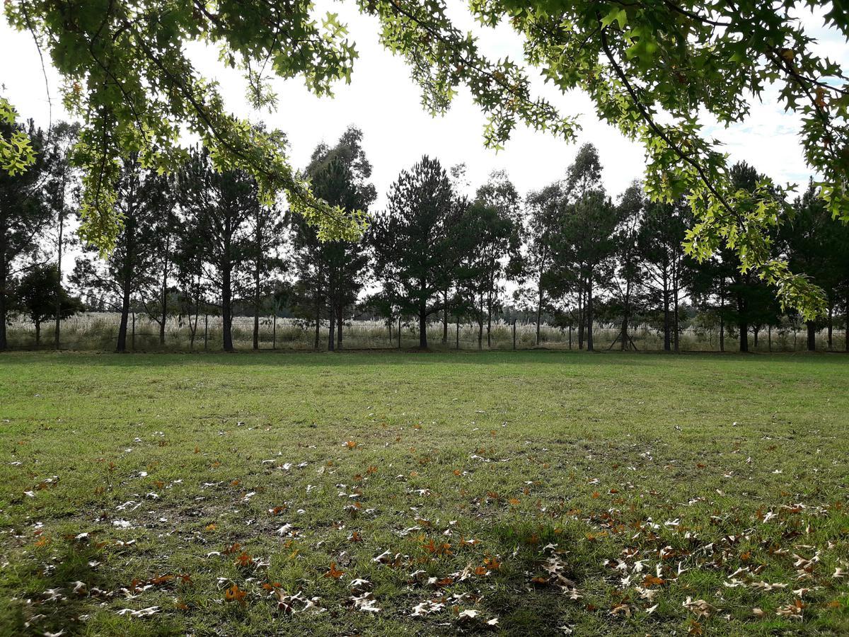 Foto Terreno en Venta en  Cardales Village,  Countries/B.Cerrado  OPORTUNIDAD !!! Lote en Cardales Village