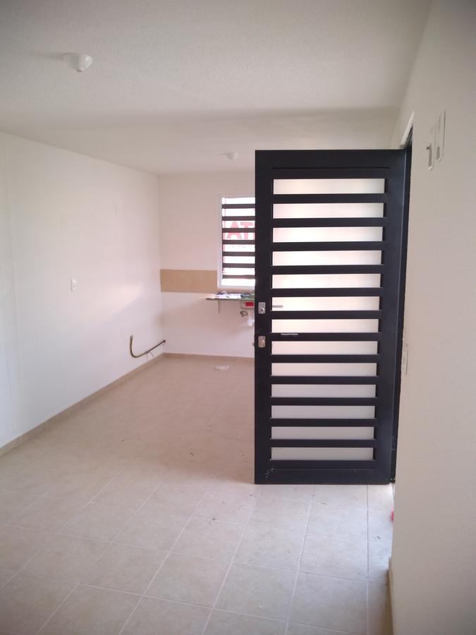 Foto Casa en Renta en  Hacienda Viñedos,  León  Casa nueva de un piso en renta en Hacienda Viñedos