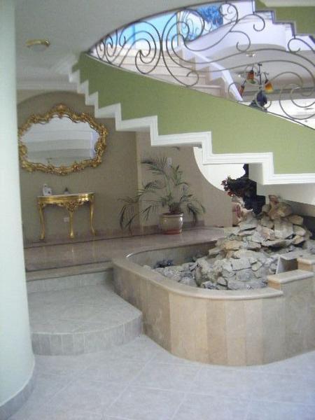 Foto Casa en Alquiler en  Cumbayá,  Quito  CUMBAYA, RENTA CASA AMPLIA E INDEPENDIENTE AMOBLADA