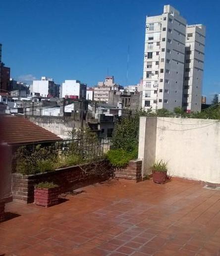 Foto PH en Venta en  V.Lopez-Vias/Maipu,  Vicente Lopez  25 de Mayo al 700