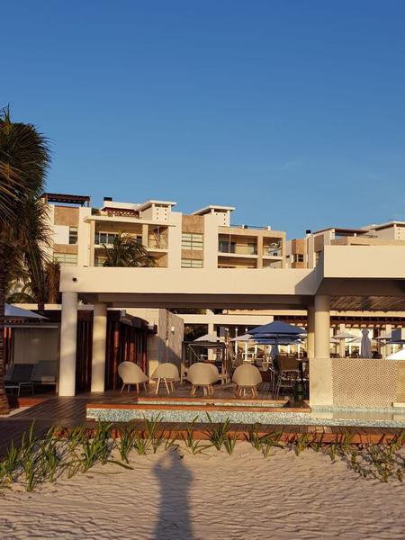 Foto Departamento en Venta en  Zona Hotelera,  Cancún  DEPARTAMENTO DE LUJO EN CANCUN RESIDENCIAL LA AMADA
