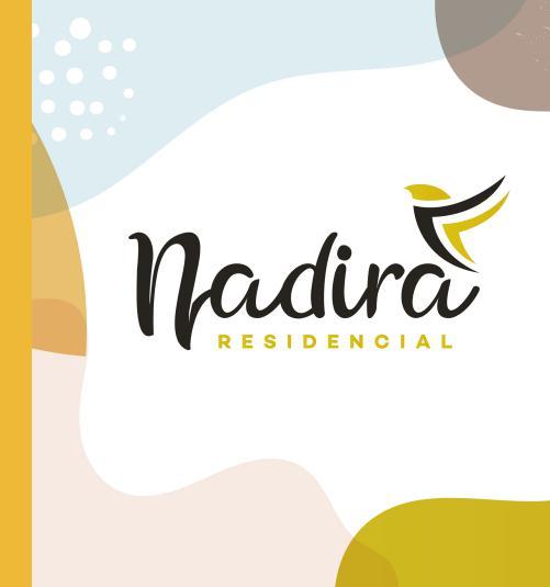 Foto Terreno en Venta en  Conkal ,  Yucatán  Terreno en venta en Privada  Nadira Residencial en Conkal.