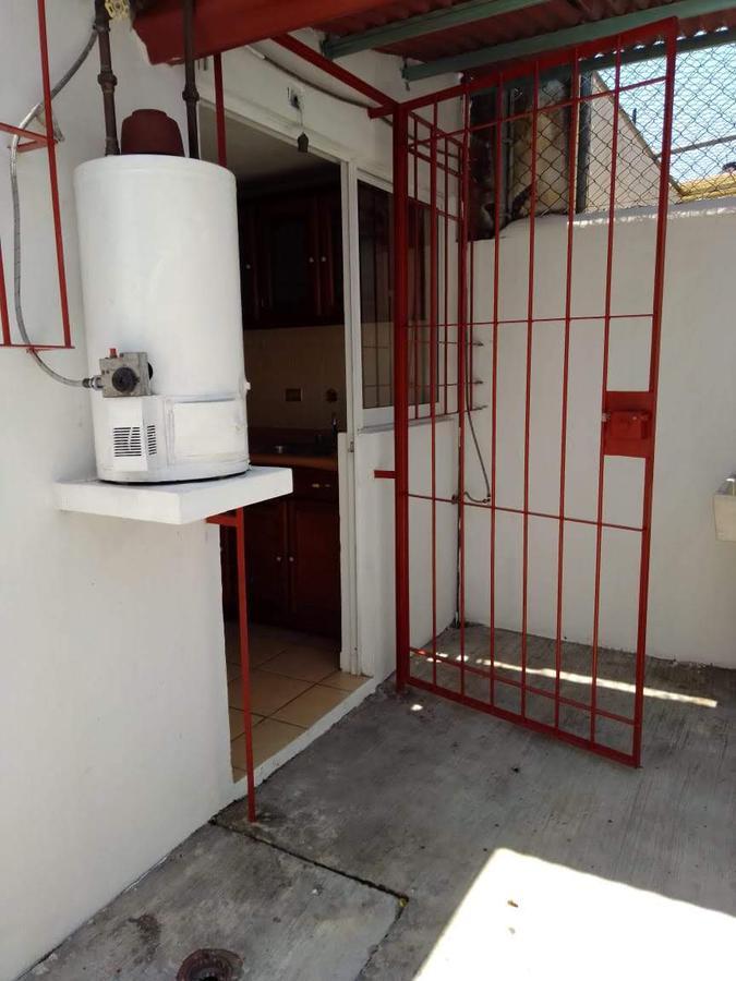 Foto Casa en Renta en  Coatepec ,  Veracruz  EN RENTA BONITA CASA DE UNA PLANTA. COL. CAMPO VIEJO, COATEPEC PUEBLO MAGICO