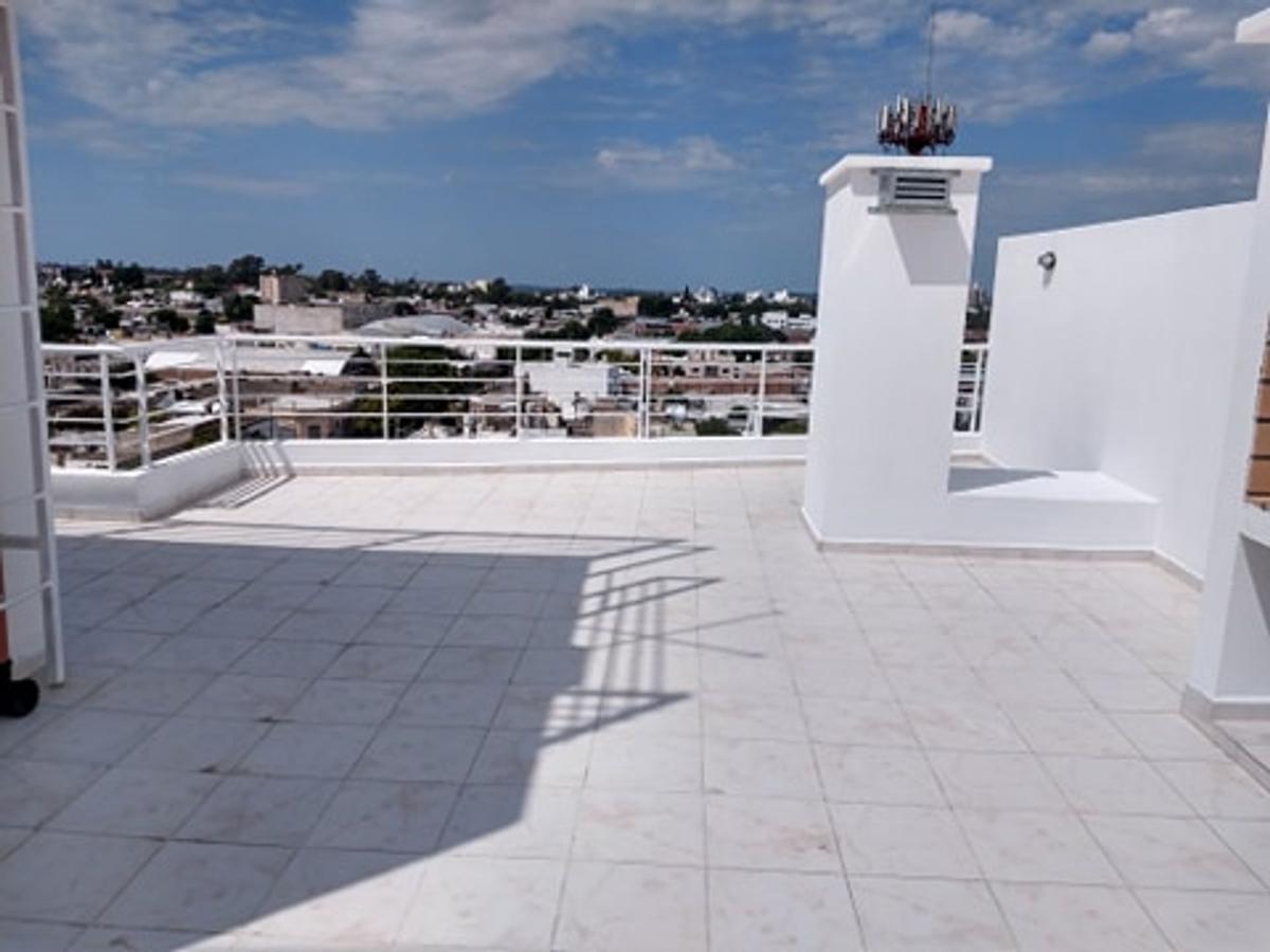 Foto Departamento en Venta en  Alta Cordoba,  Cordoba Capital  Juan B Justo al 2400