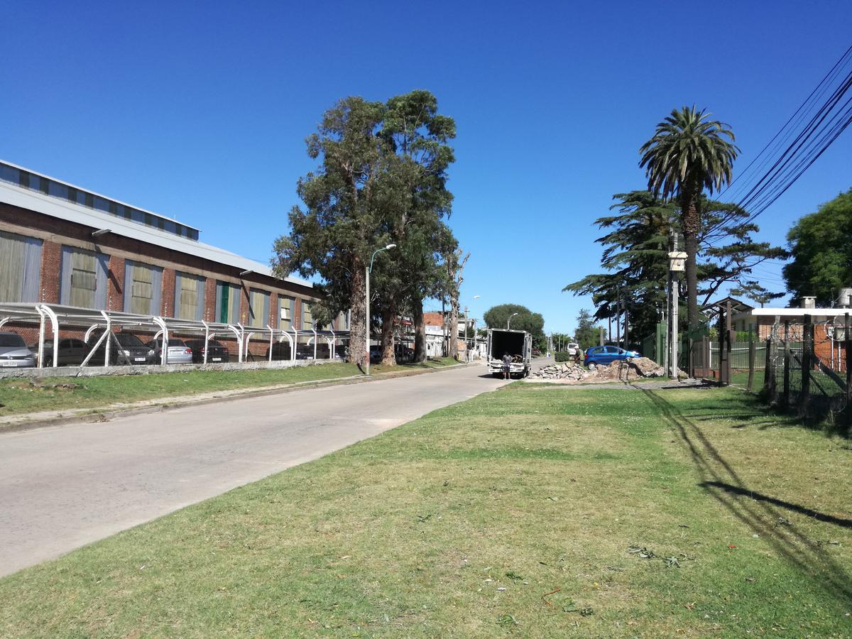 Foto Terreno en Venta en  Belvedere ,  Montevideo  Belvedere