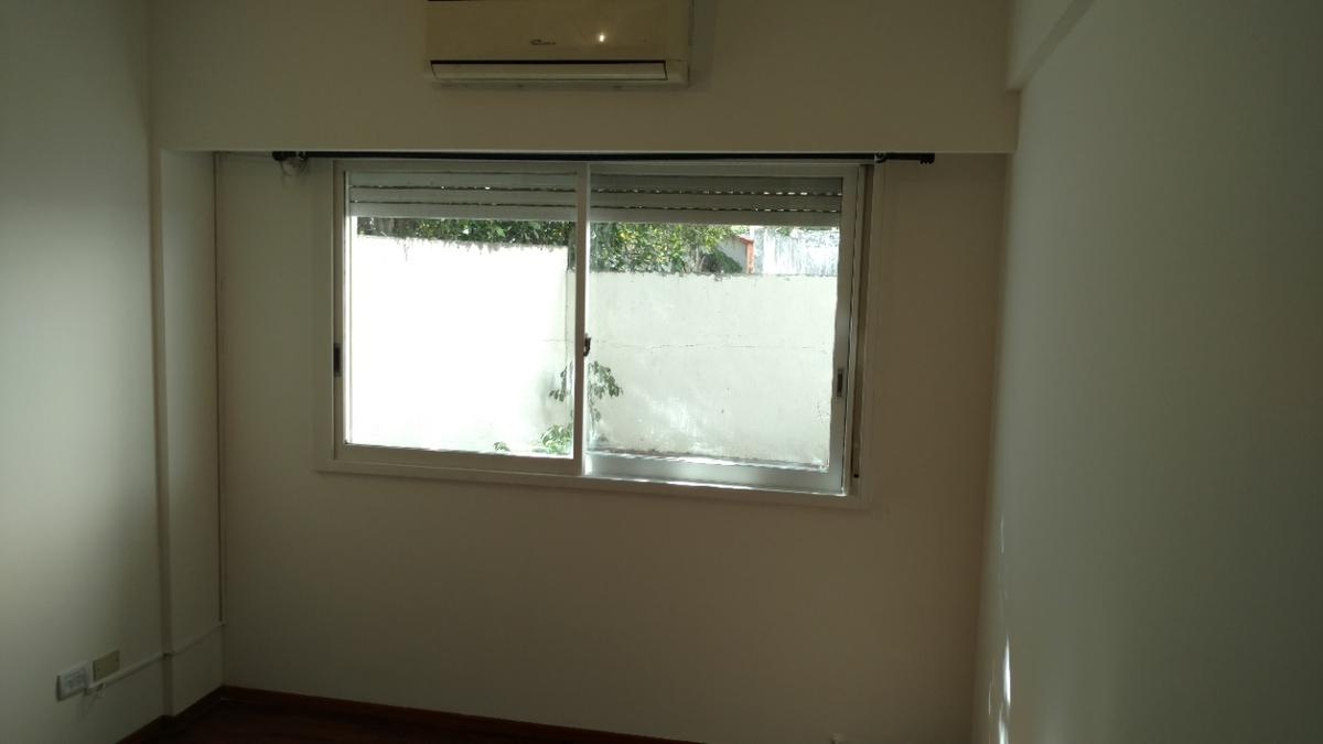 Foto Departamento en Venta en  Villa Santa Rita ,  Capital Federal  CAMARONES al 3000