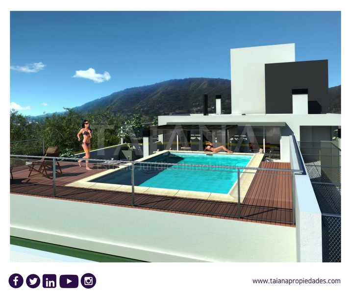 Foto Departamento en Alquiler en  Villa Carlos Paz,  Punilla  Tupungato 150