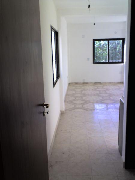 Foto Departamento en Alquiler en  Ezeiza ,  G.B.A. Zona Sur  Conquista del desierto al 662  1