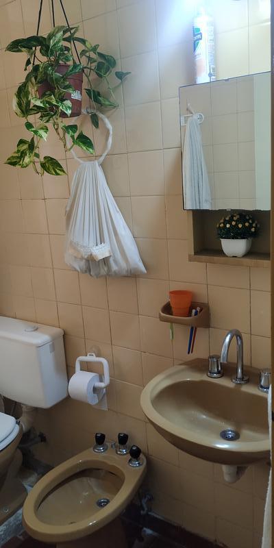 Foto Departamento en Venta en  Lanús Oeste,  Lanús  CAMINO GENERAL BELGRANO al 2900