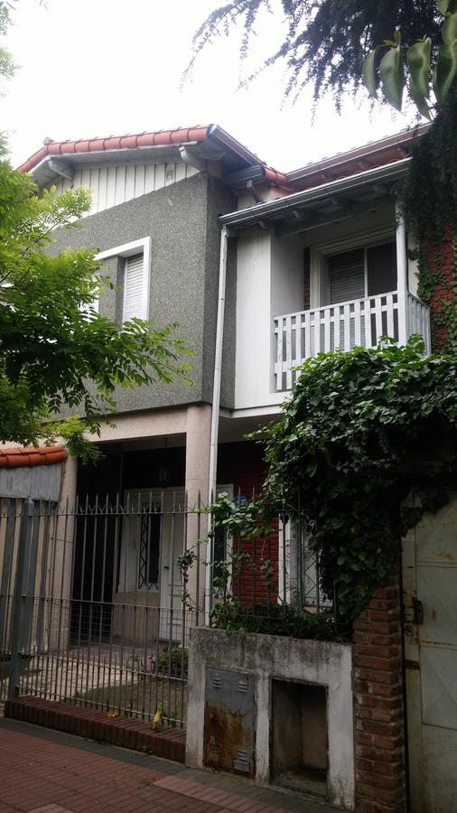 Foto Casa en Venta en  Lanús Este,  Lanús  Beron de Estrada 2218
