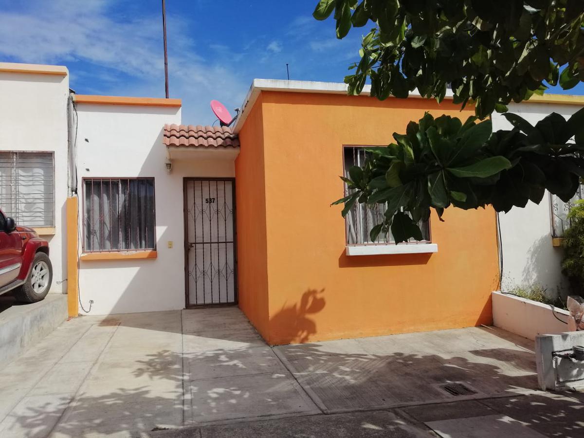 Foto Casa en Venta en  Fraccionamiento La Misión,  Bahía de Banderas  CASA LA MISION