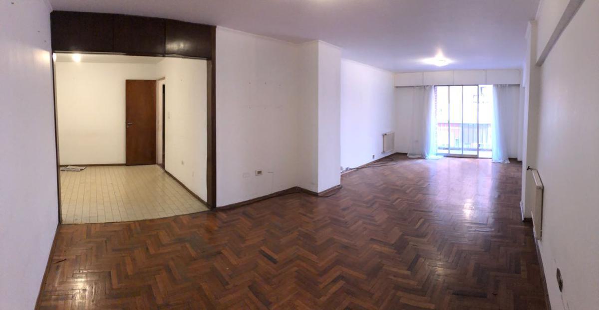 Foto Departamento en Venta en  Nueva Cordoba,  Capital  San Luis  al 90