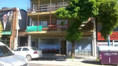 Foto Local en Venta | Alquiler en  Belen De Escobar,  Escobar  Tapia de Cruz 1169