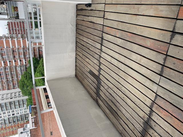 Foto Departamento en Venta en  Belgrano ,  Capital Federal  Echeverria 2900 y Av. Cramer