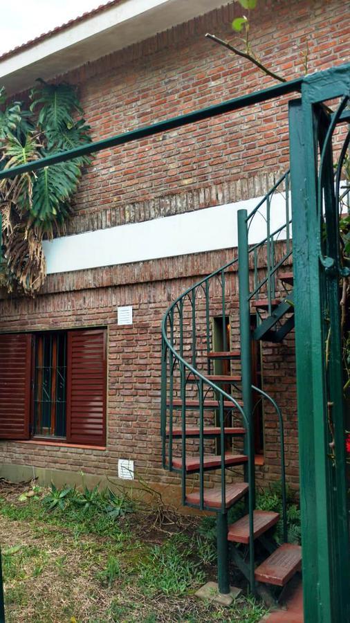 Foto Casa en Venta en  Norte,  Rosario  Martin Fierro 900