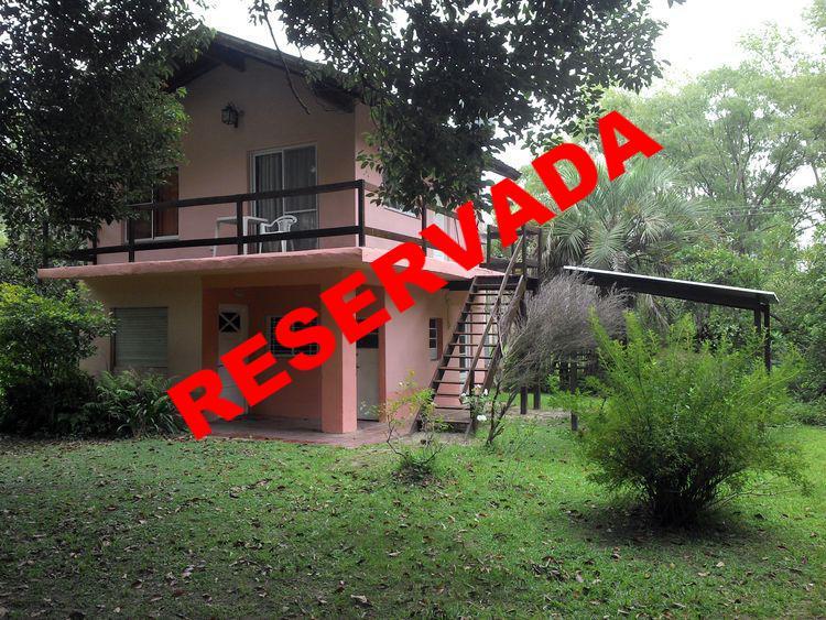 Foto Casa en Venta en  Banco,  Zona Delta Tigre  Arroyo Banco