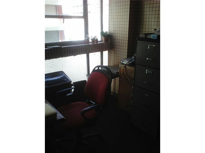 Foto Oficina en Venta en  Tribunales,  Centro  Tribunales