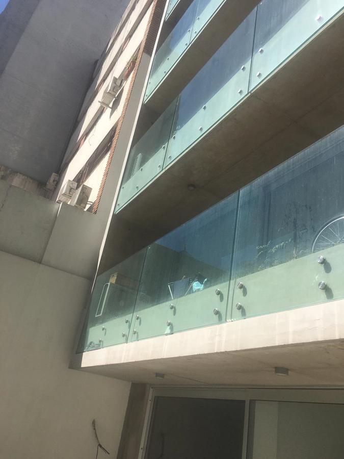 Foto Departamento en Venta en  Belgrano ,  Capital Federal  Amenabar al 2800
