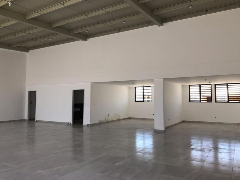 Foto Oficina en Renta en  Centenario,  Hermosillo  Oficina en Renta en Col. Centenario, en el centro de Hermosillo, Son.