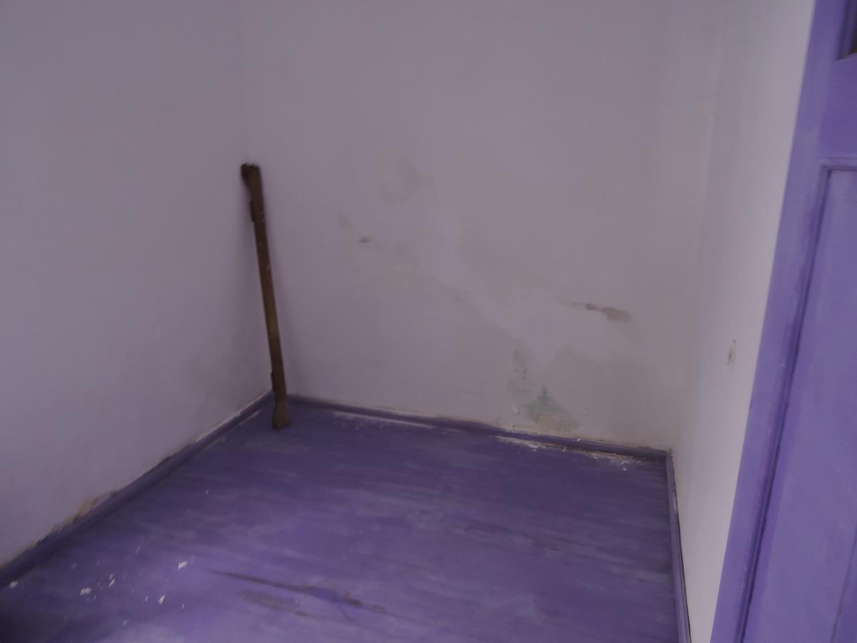 Foto Casa en Venta en  Reducto ,  Montevideo  Millan y VIlardebo - 3 dorm y azotea