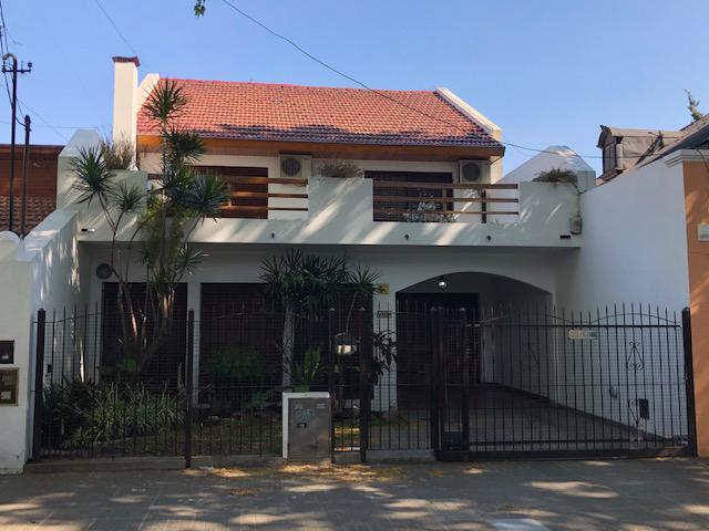 Foto Casa en Venta en  Villa Ballester,  General San Martin  Balcarce al 2900