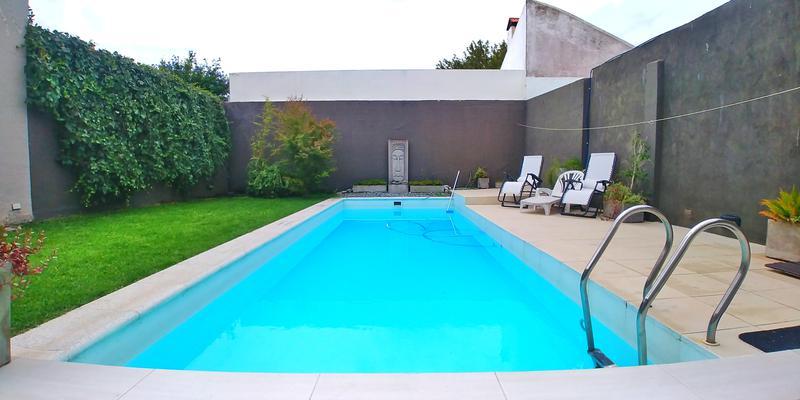 Foto Casa en Venta en  P.Luro,  Mar Del Plata  Falkner al 4200