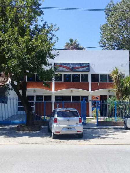 Foto Local en Alquiler en  San Vicente ,  G.B.A. Zona Sur  Biocca 0-100
