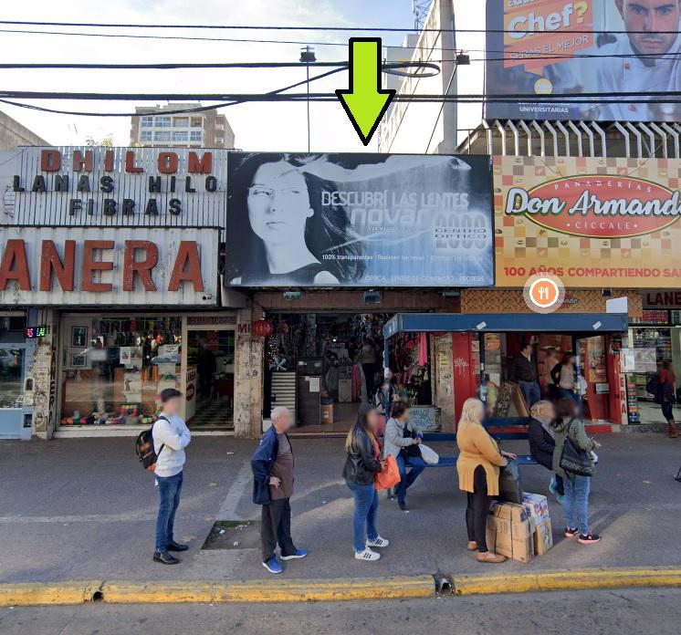 Foto Local en Alquiler en  Lomas de Zamora Oeste,  Lomas De Zamora  BOEDO al 200