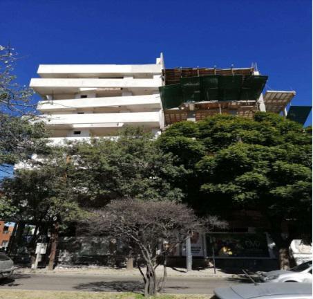 Foto Departamento en Venta en  Alberdi,  Cordoba  Duarte Quirós al 2100