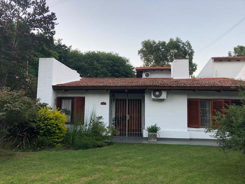 Foto Casa en Venta en  Jardín Espinosa,  Cordoba Capital  Inca Manco al 1400