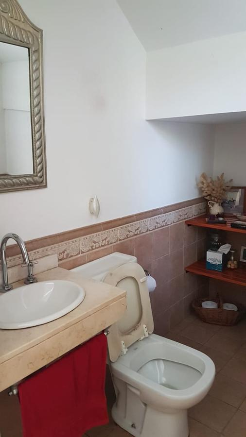 Foto Casa en Venta en  La Escondida,  Countries/B.Cerrado (Tigre)  La Escondida, Tigre