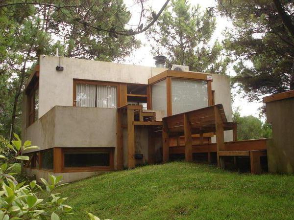 Foto Casa en Venta en  Mar Azul ,  Costa Atlantica  Mar Azul