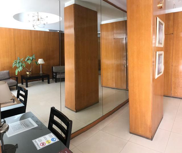 Foto Departamento en Alquiler en  Lomas de Zamora Oeste,  Lomas De Zamora  Colombres 226
