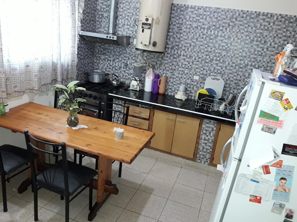 Foto PH en Venta en  Chilavert,  Villa Ballester  Mármol  2900 PH 3 amb apto credito, consulte crédito Agilis con nosotros!