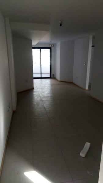 Foto Departamento en Venta en  General Paz,  Cordoba  Gral Paz Vendo depto 2 dormitorios calle 25 de Mayo 1500